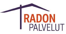Suomen Radonpalvelut