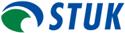 STUK logo